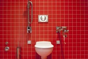 des astuces efficaces pour liminer les mauvaises odeurs dans vos toilettes rennestv. Black Bedroom Furniture Sets. Home Design Ideas