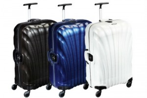 valise-abs-ou-polycarbonate-