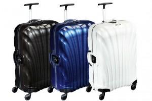 valise-abs-ou-polycarbonate-