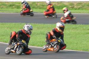 circuit-mini-moto