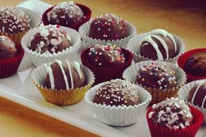 cupcake-chocolat