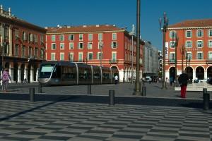 Tramway_Nice