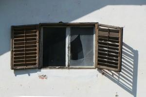 vitre-vitrier