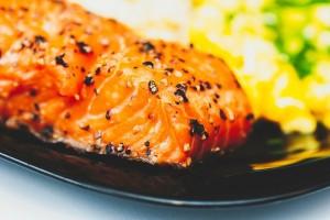 saumon-plat