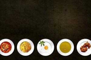 astuces-cuisine - copie