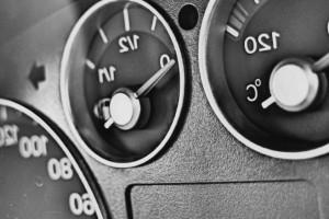 Choisir l'assurance auto qui vous convient