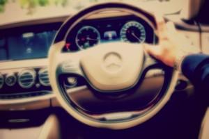 interieur-voiture-chauffeur