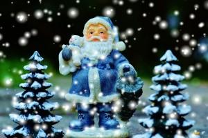 christmas-1873836_1280