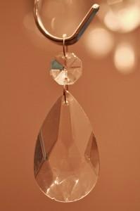 crystal-264534_1280