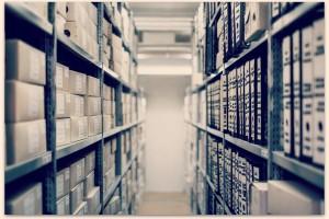 Un stockage personnalisé de vos biens en ligne c'est possible !