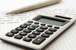 controle fiscal audit avocat