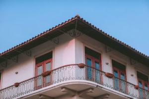 terrasse etanche